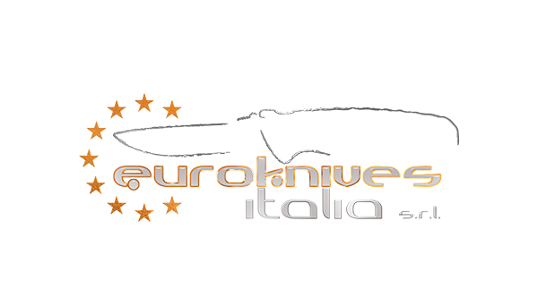 EuroKnivesItalia